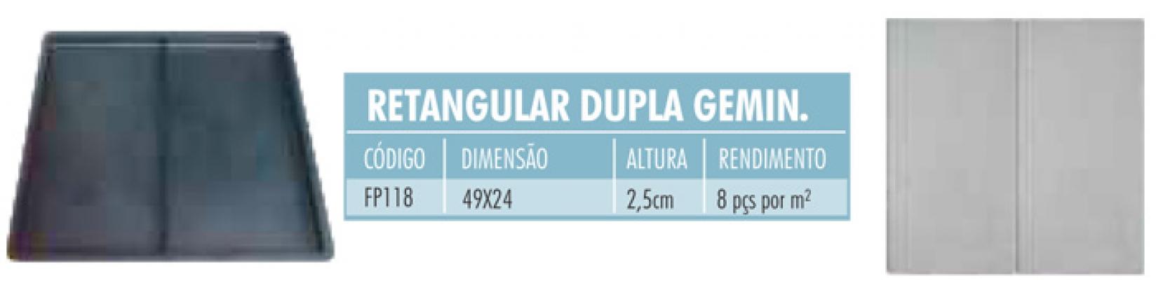 FormasPlasticas-20150313120734.jpg