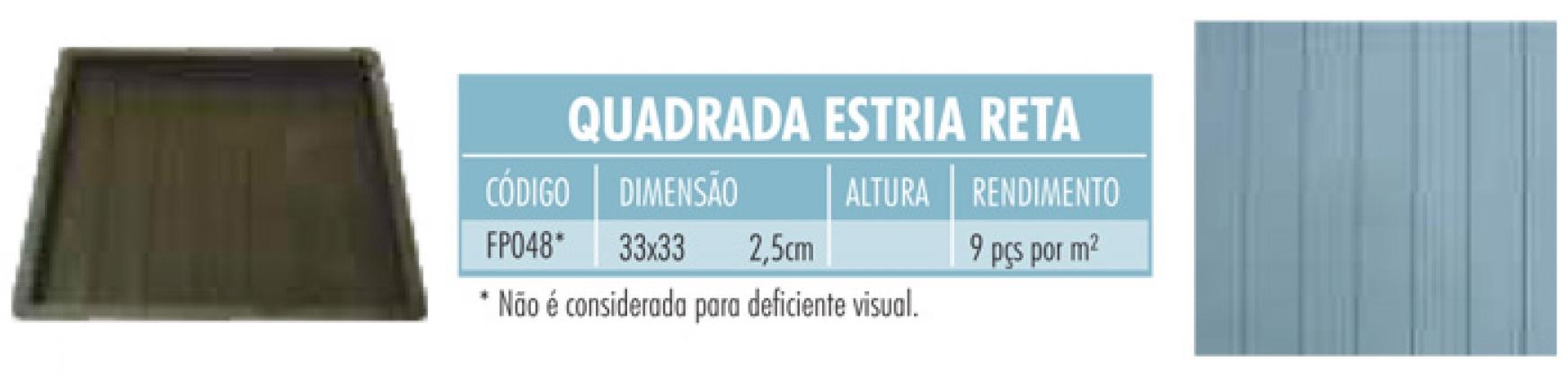 FormasPlasticas-20150313121248.jpg