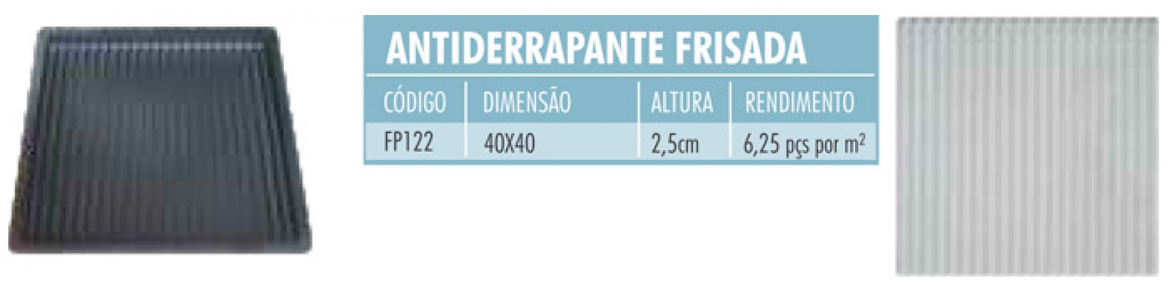 FormasPlasticas-20150313121317.jpg