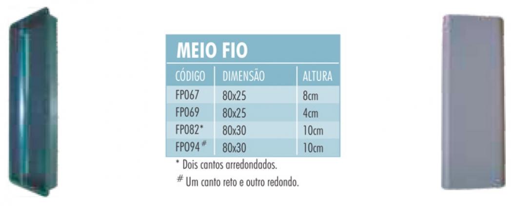FormasPlasticas-20150313121833.jpg