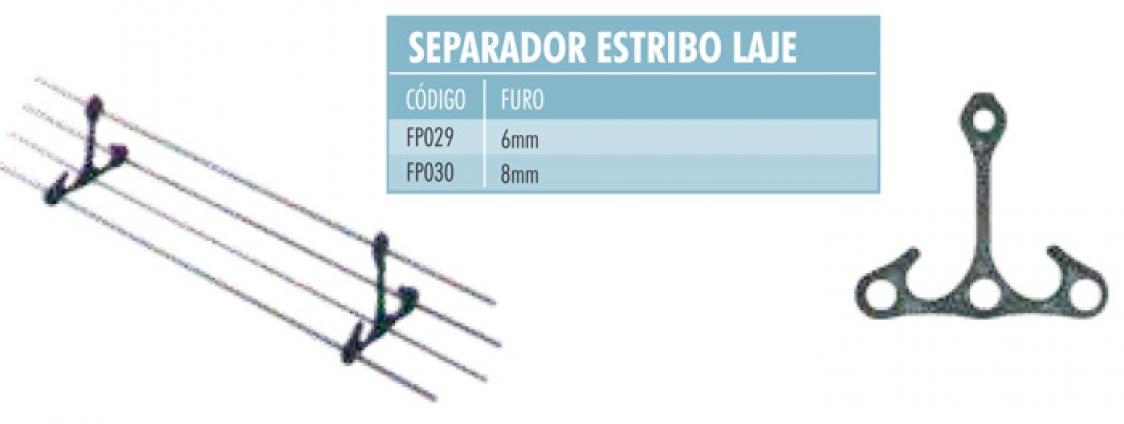FormasPlasticas-20150313121911.jpg
