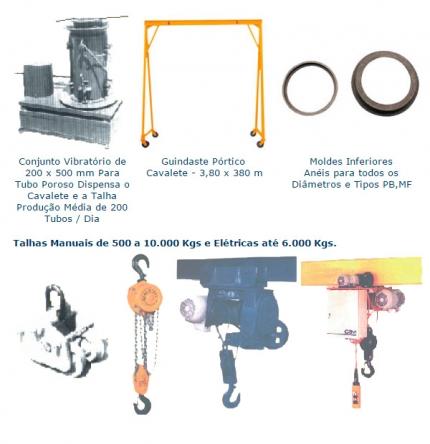 MaquinasEquipamentosParaPremoldadosDeConcreto-20150313113934.jpg