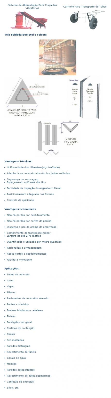 MaquinasEquipamentosParaPremoldadosDeConcreto-20150313114008.jpg