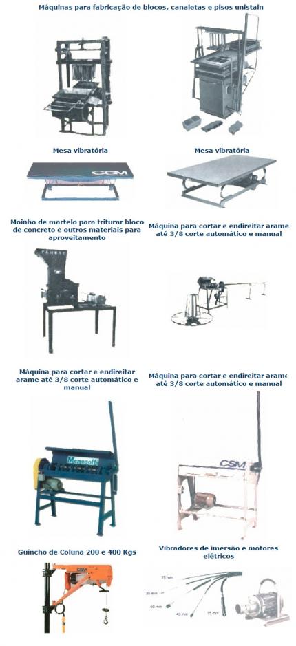 MaquinasEquipamentosParaPremoldadosDeConcreto-20150313114120.jpg