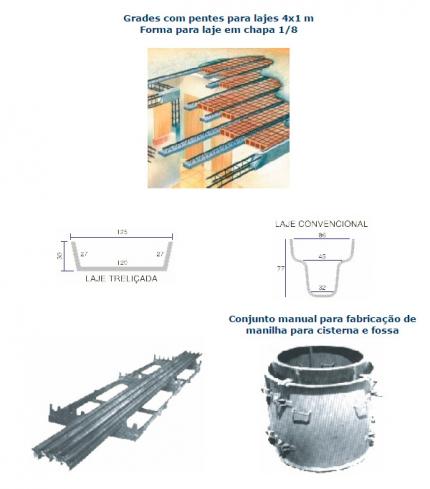 MaquinasEquipamentosParaPremoldadosDeConcreto-20150313114140.jpg