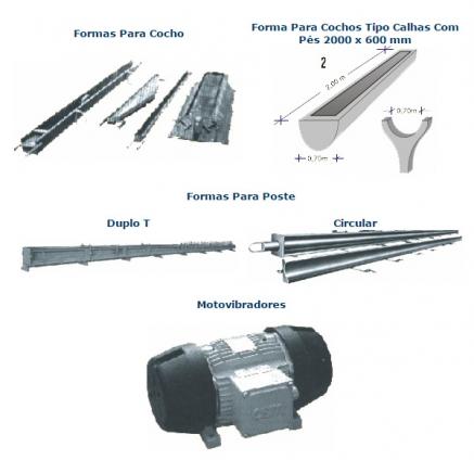 MaquinasEquipamentosParaPremoldadosDeConcreto-20150313114241.jpg