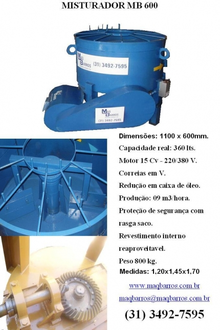 MisturadorMB-600L-20150415101352.jpg
