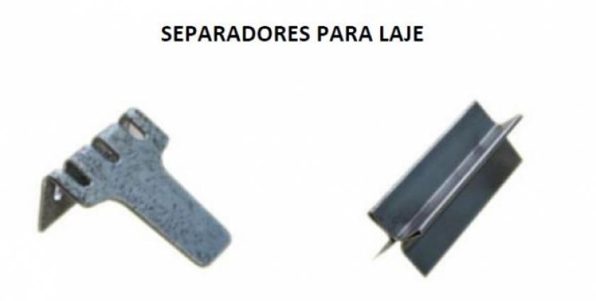 Molde-Separador-Metalico-para--20170623104852.jpg