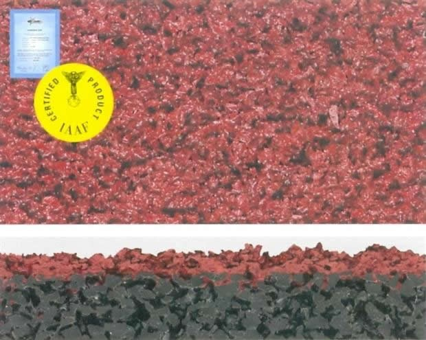 grama sintetica decorativa belo horizonte : grama sintetica decorativa belo horizonte:Pisos esportivos Produtos 1