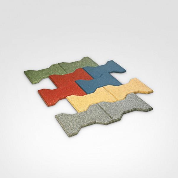 grama sintetica decorativa belo horizonte : grama sintetica decorativa belo horizonte:Pisos para playground Produtos 1