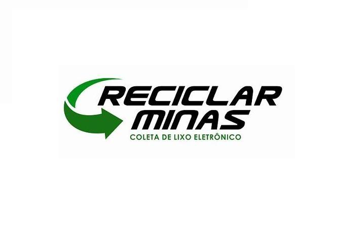 Certificado de descarte ambientalmente correto