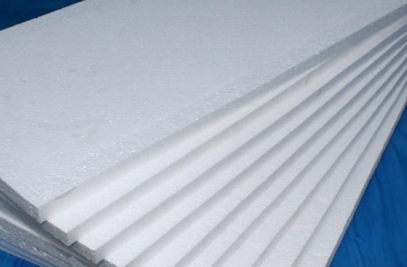 Produtos placas de eps poliestireno expandido - Placa de poliestireno ...