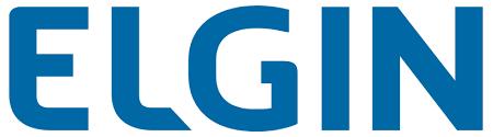 Elgin-logo(1).png