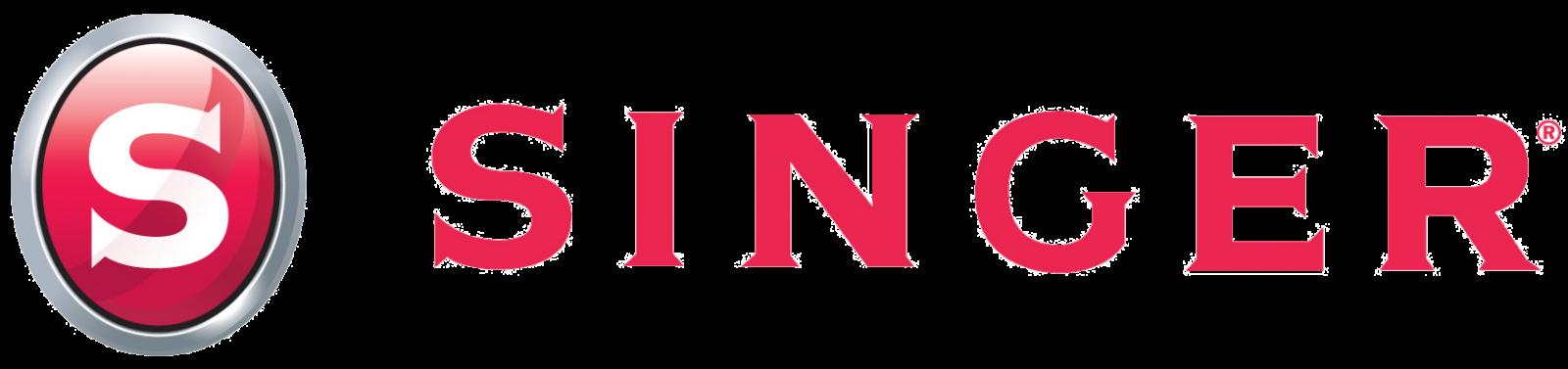 Logo-Singer-png(1).png