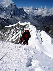 220px-Summitting_Island_Peak.jpg