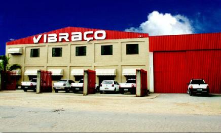 fachadavibraco(1).png