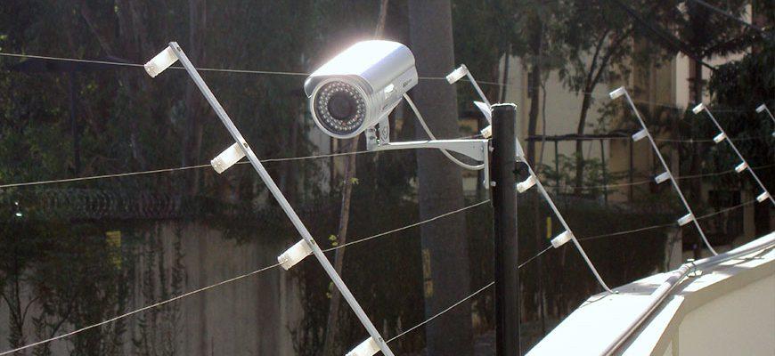 cerca-eletrica-1-870x400.jpg