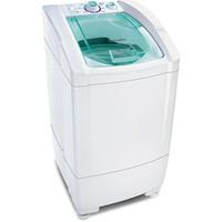 esmaltec-lavadora-automatica-ew60-superi
