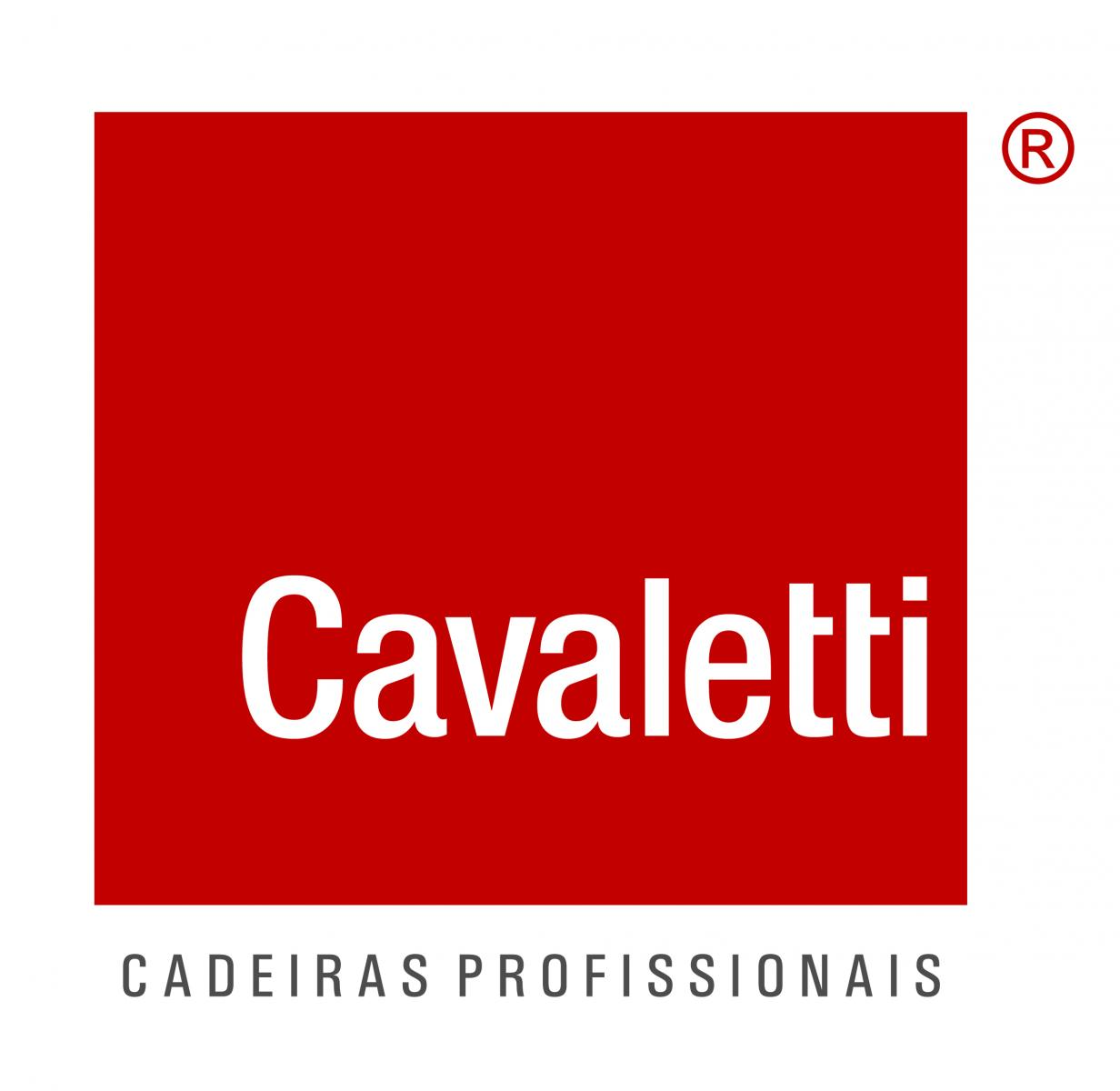 Cavaletti.jpg