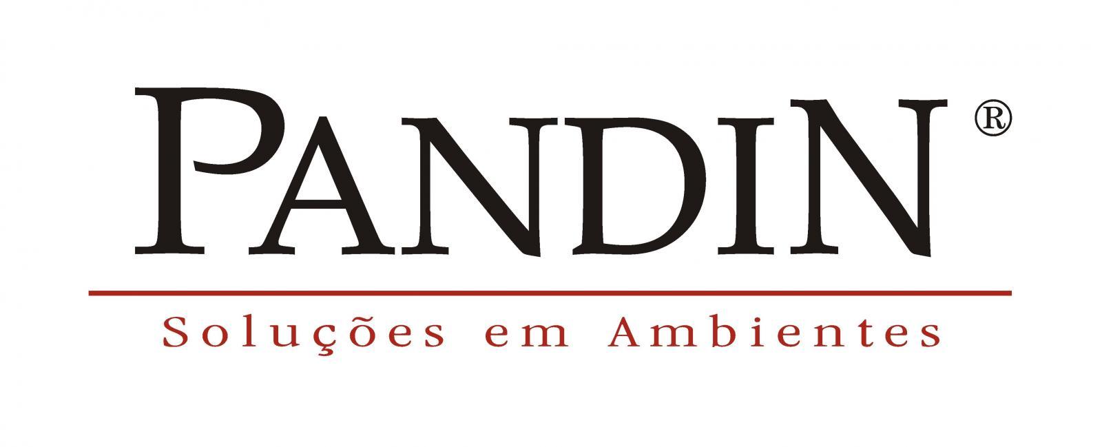 Pandin(4).jpg
