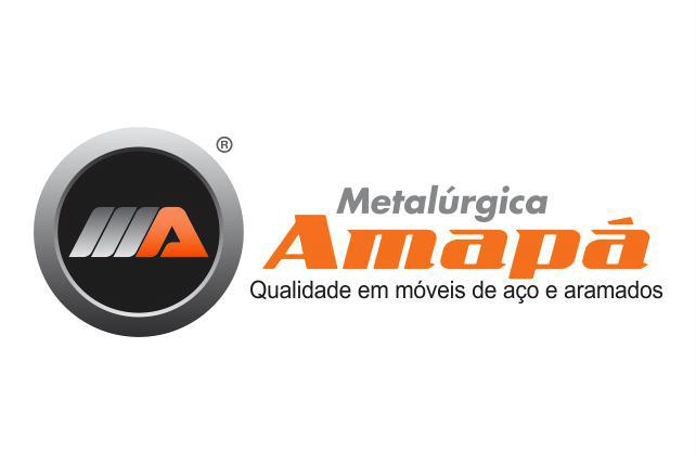 amapa.jpg