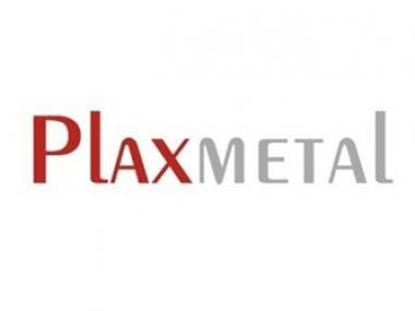 plaxmetal.jpg