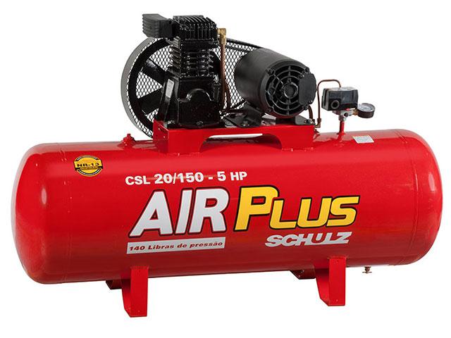 p_compressor-de-ar-10-pes-19.jpg