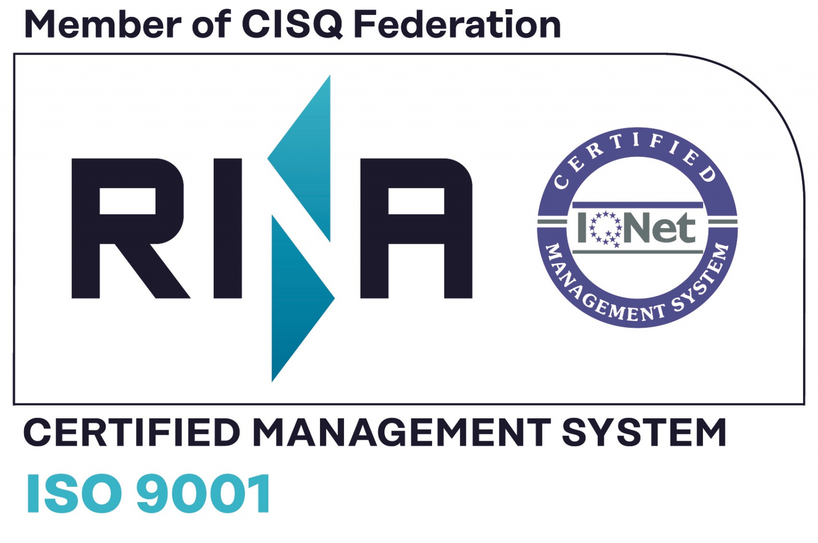 Logo%20ISO-9001_Colorida.png