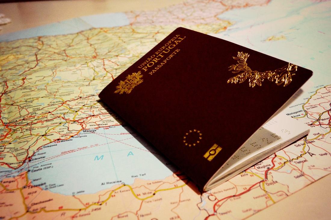 passaporte%20portugues.jpg