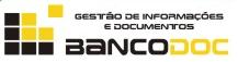 Bancodoc%20-%20D%26A.png