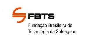 FBTS.png