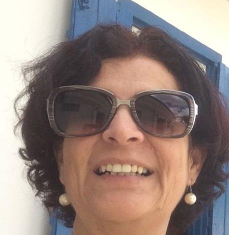 Katia(3).jpg