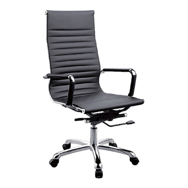 0001602_eliza-black-leather-office-chair