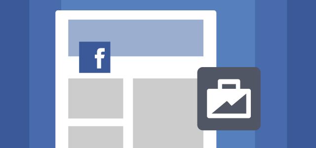 Facebook%20para%20empresas%20como%20func