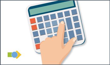 calculadora-capital-de-giro.png