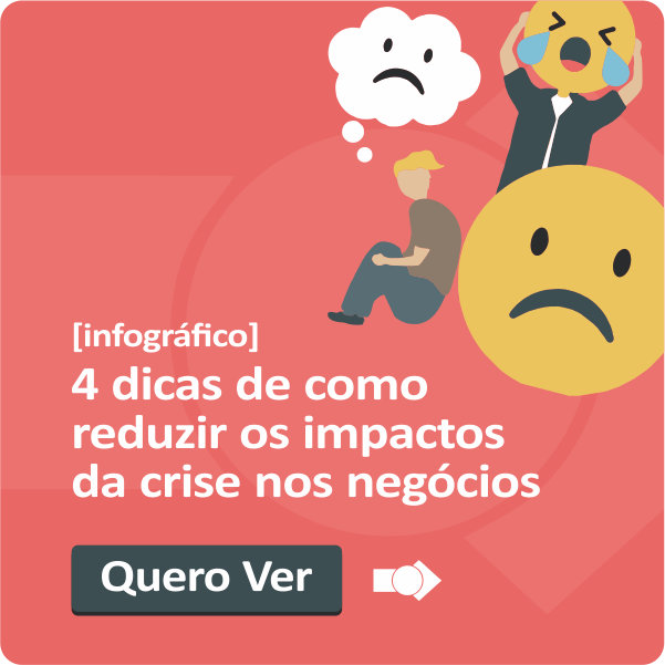 covid-crise-lateral.png