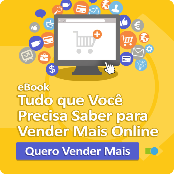 ebook-vender-mais-lateral.png