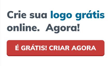 logo-gratis-2.png