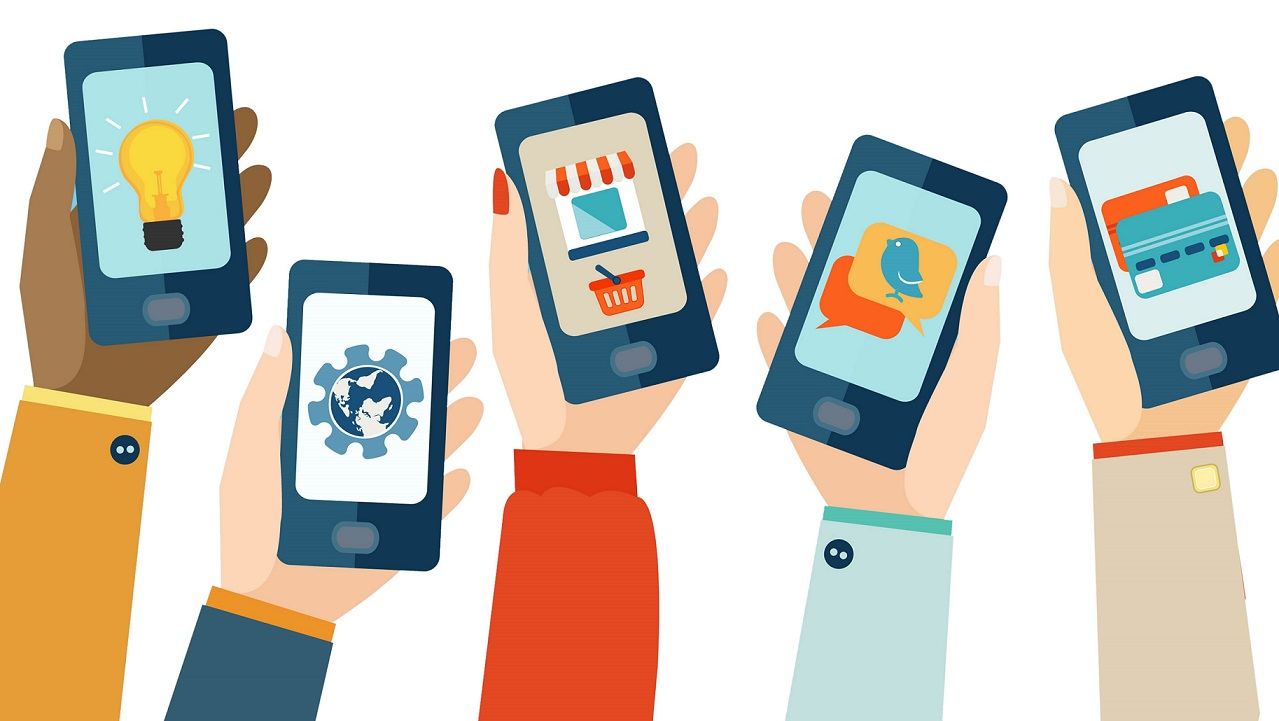 mobilefriendly.jpg