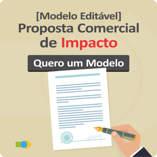 modelo-proposta-comercial-lateral.png