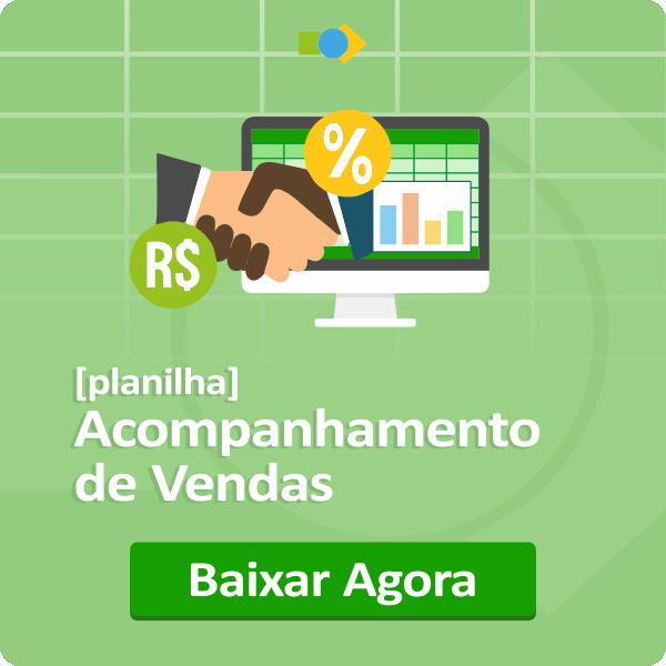 planilha-acompanhamento-vendas-lateral.p