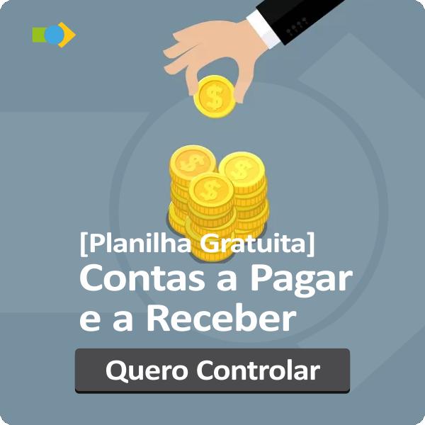 planilha-contas-pagar-lateral.png