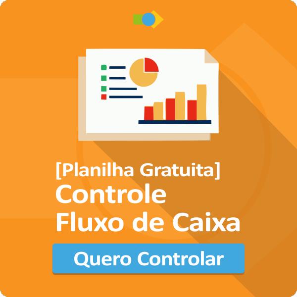 planilhafluxocaixalateral.png