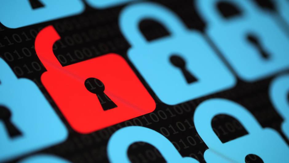 privacidadesegurancadigital.jpg