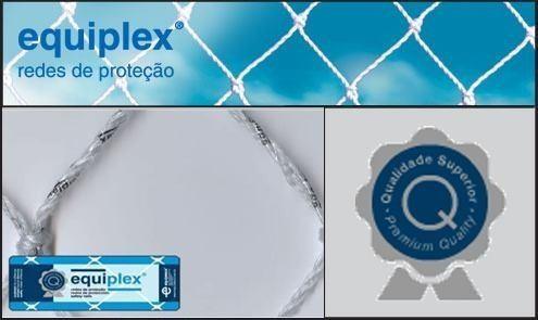 equiplex.jpg
