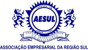 AESUL(1).png