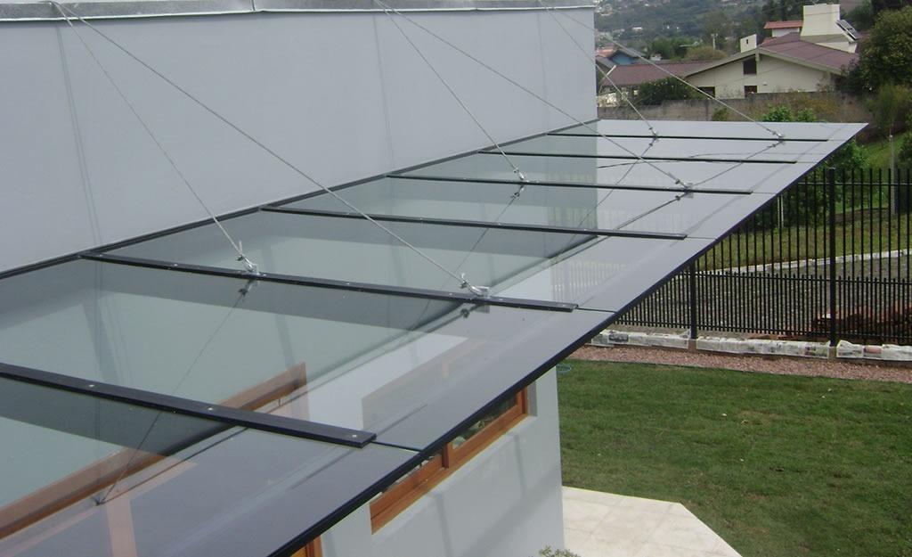 cobertura-de-vidro-temperado-r38000-m-DN