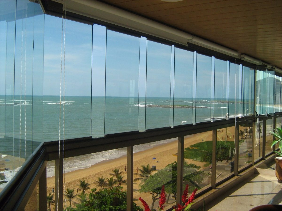 envidracamento-varanda-cortina-de-vidro-