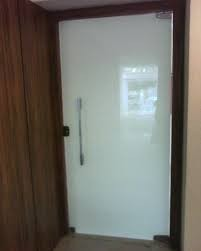 porta-vidro-abrir-02(1).jpg
