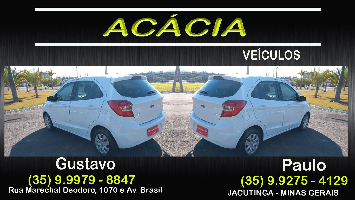 Acacia01(1).jpg